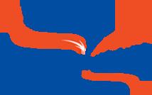 bwsw_logo
