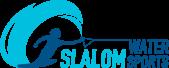 slalom_logo_170px